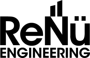 Renu-Engineering_Full-bw