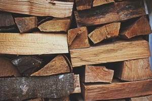 chopped-wood-firewood-logs-1405720
